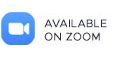 Homepage-ZOOM