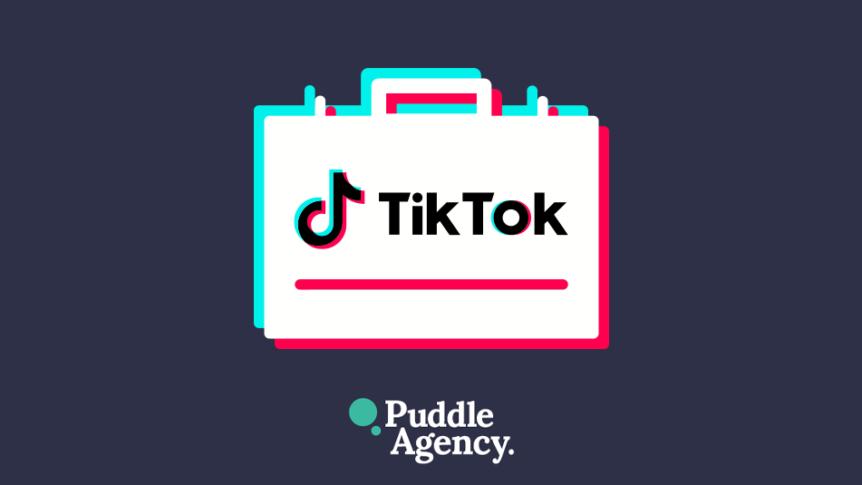 TikTok Business